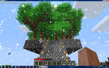 Minecraft Houses on Minecraft Farm House Image Search Results